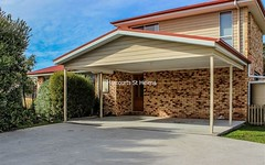 2/7 Heather Place, St Helens TAS