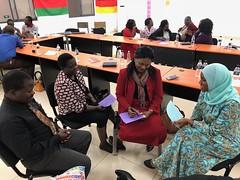 SOCIEUX+ 2018-02  Malawi (2)