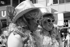 Berliner Christopher Street Day (Sockenhummel) Tags: berlin csdberlin2016 kurfürstendamm sabinemarzahn fujix30 x30 fujifilm csd csdberlin gay lesbian parade schwul lesbisch christopherstreetday umzug homo homosexualität transvestit germany deutschland berlinercsd demo demonstration gleichberechtigung schwule lesben gays berlinpride humanrights toleranz akzeptanz protest proteste gayrights streetphotography strassenphotografie openair draussen dankefürnix thankyoufornothing queer lgbt glbt lsbttiq strasenfest festival