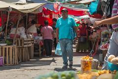 DSC_1198 (bid_ciudades) Tags: iniciativaciudadesemergentesysostenibles bid bancointeramericanodedesarrollo desarrollo urbano y vivienda idb mexico oaxaca salina cruz sur