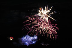 Flammende Sterne 2018 (robsen71) Tags: feuerwerk fireworks festival flammendesterne