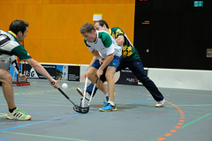 uhc-sursee_sursee-cup2018_freitag-kottenmatte_034