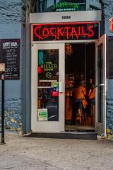 DSC01140.jpg (jaғar ѕнaмeeм) Tags: pikeplacemarket streetphotography washington seattle street unitedstates us