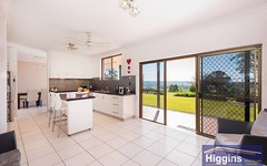 178 Cameron Road, McLeans Ridges NSW