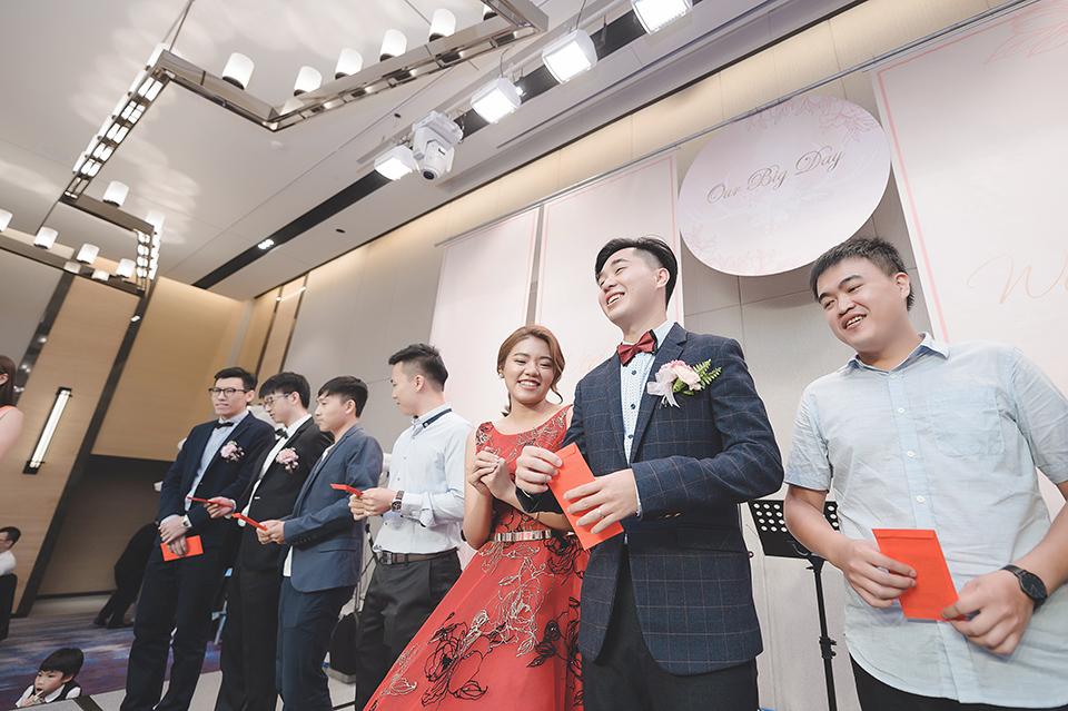 台南婚攝-大員皇冠假日酒店-073