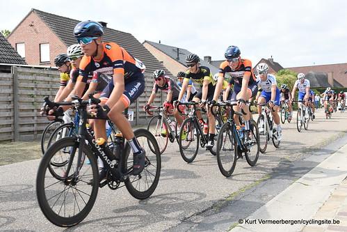 Omloop der Vlaamse gewesten (106)