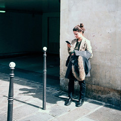 Marthe Bourgeon (laurent.dufour.paris) Tags: 2018 analog analogphotography analogique argentique believeinfilm canoneos1v capturestreets city colorfilm couleurs dreaminstreets europe everybodystreet everydayeverywhere extérieur femmes filmcouleur filmfeed filmforever filmisalive filmisnotdead filmphotography filmspirit films filmisastateofmind france fromstreetswithlove fujiphotofilmco fujichrome64t generationstreet ishootfilm iledefrance keepfilmalive lavieencouleur lensonstreets life lifeisstreet ltd matin morning paris people photographiederue printemps regardsparisiens rue sp3000 spring storyofthestreet storyofthestreets streetfocuson streetphoto streetphotography streetphotographyinternational streetphotographer streetofparis streetoftheworld téléphones theanalogproject thefilmcommunity thestreetphotographyclub thestreetphotographyhub ville wearethestreets wearethestreet worldstreetfeature zonestreet