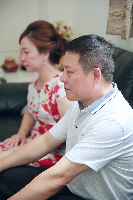 精選縮圖_ (106)