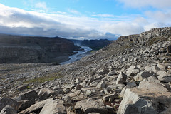 Dettifoss (cinxxx) Tags: dettifoss iceland island selfoss ísland
