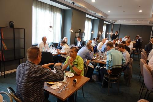 EPIC Global Photonics Technology Summit (24)