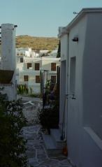 canon_f1_new_kodak_gold_200_ (58) (AVITAL N.) Tags: canonf1new kodakgold pushdevelopment paros greece seaside sea