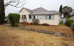 15 Molesworth Street, Tenterfield NSW