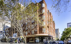 204/113-115 Macleay Street, Potts Point NSW