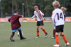 """HBC Voetbal • <a style=""""font-size:0.8em;"""" href=""""http://www.flickr.com/photos/151401055@N04/43666506735/"""" target=""""_blank"""">View on Flickr</a>"""