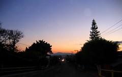 Chiconcuac- Vist al cerro Huixteco (wunderlichwas) Tags: april2010