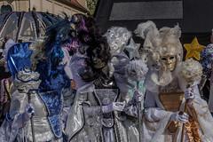 Venezianische_Messe_180909-4710 (wb.foto00) Tags: venezianischemesse kostüme masken karneval ludwigsburg barock hofdamen