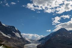 20180805-0002 (Jason Foy) Tags: alberta canada columbiaicefield discoverycentre glaciers jasonfoy jaspernationalpark rockymountains