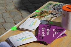 """Markt der regionalen Möglichkeiten • <a style=""""font-size:0.8em;"""" href=""""http://www.flickr.com/photos/130033842@N04/43708177705/"""" target=""""_blank"""">View on Flickr</a>"""
