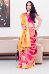 Portrait Photoshoot... #photography #photoshoot #nikon #nikonindiaofficial #portraitsofficial #portraits #earthportraits #earth_portrait #indianphotography #coloursofindia #500px #dslrphotography #dslrofficial #portrait_star  #traditional #elegent #indian (som.8174) Tags: photooftheday portraitsofficial indianphotography fashionphotographer saree portraits coloursofindia nikonindiaofficial ezwed nikon amazing earthportrait5k earthportraits indianphotographers model silksaree elegent portraitstar earthportrait lazerlenz traditional bangalorephotographer portraitpage dslrphotography officialphotographyhub dslrofficial 500px photography photoshoot discoveryportrait