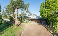 8 Cadell Close, Raymond Terrace NSW
