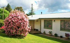 2 Crofton Avenue, Batlow NSW