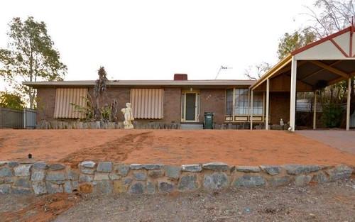 360 Hebbard St, Broken Hill NSW 2880