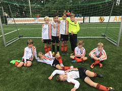 "HBC Voetbal | JO10-3 • <a style=""font-size:0.8em;"" href=""http://www.flickr.com/photos/151401055@N04/43726411155/"" target=""_blank"">View on Flickr</a>"