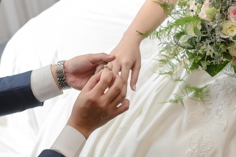 Miss Tiny, 板橋凱薩, 板橋凱薩婚宴, 板橋凱薩婚攝, 新秘MICO,櫟斯影像,MSC_0050