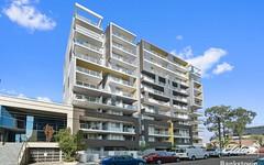 803/10 French Avenue, Bankstown NSW