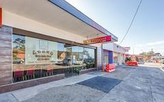 7 & 9 Beresford Avenue, Beresfield NSW