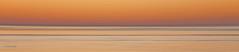 Panoramic Sunset (ARTUS8) Tags: nikon18105mmf3556 minimalismus nikond90 meer artus verwackelt prismauaverfremdungen abstrakt linien panorama flickr sonnenaufuntergang sonnenuntergang verschwommen icm panning intentionalcameramovement