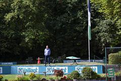 Damen (Michael Döring) Tags: gelsenkirchen feldmark stadtgarten gelsenkirchenertennisklub gtkvon1902 spieltag9september2018 damen afs105mm14e d850 michaeldöring