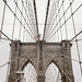 Brooklyn Bridge #IV