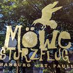 "St Pauli September2018-182.jpg <a style=""margin-left:10px; font-size:0.8em;"" href=""http://www.flickr.com/photos/129463887@N06/43905813094/"" target=""_blank"">@flickr</a>"