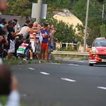 "Ózd Salgó Rallye 2018 <a style=""margin-left:10px; font-size:0.8em;"" href=""http://www.flickr.com/photos/90716636@N05/43917903234/"" target=""_blank"">@flickr</a>"