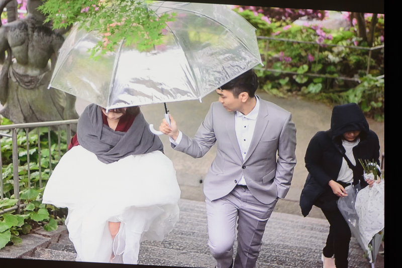 Miss Tiny, 板橋凱薩, 板橋凱薩婚宴, 板橋凱薩婚攝, 新秘MICO,櫟斯影像,MSC_0087