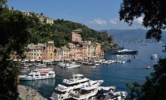08-2018 09 06 Portofino-10 (bimbodefrance) Tags: italie ligurie potofino