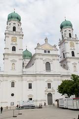 _DSC9338.jpg (Dale Lazar) Tags: austria germany passau crystalmahler danuberiver jewishheritagetour passaugermany wallfahrtskirchemariahilfmonastery