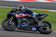 _U8A0547 (Scouseside) Tags: bennettsbritishsuperbike bmw canon7dmkii oultonpark britishsuperbikes kawasaki sigma150600 monster motorbikes superbikes pirelli dickies rockoil msvr motorsport