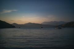 Bigova Bay, Bigova, Montenegro (Marz88) Tags: pinhole pinholepro sony sonya6300 a6300 grainy bigova montenegro adriatic mediterranean