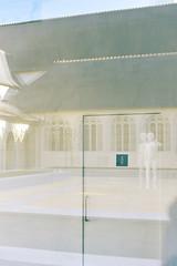 Centre des Congrès Couvent des Jacobins - atana studio (Anthony SÉJOURNÉ) Tags: centre congrès couvent jacobins atana studio anthony séjourné