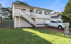 25 Poole Street, Werrington County NSW