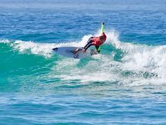PANTIN CLASSIC (Anxo Becerra) Tags: pantinproclassic pantin galicia surf surfing deporte atlántico atlantico océanoatlántico