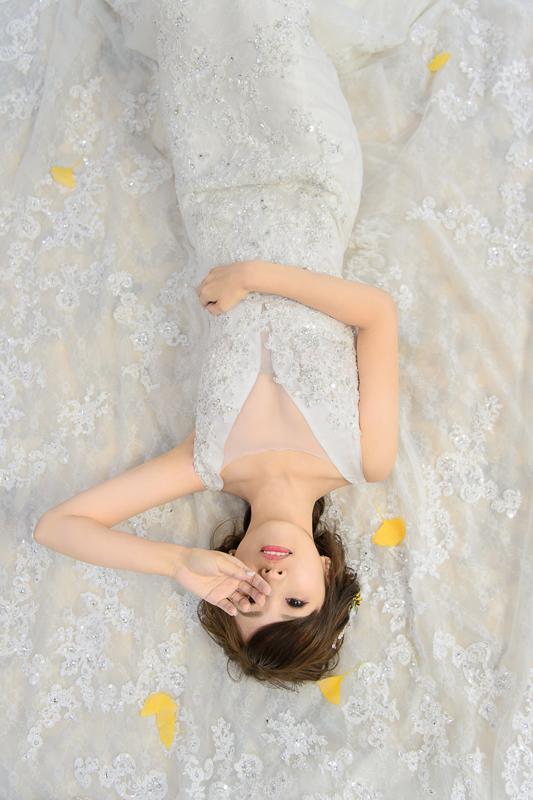 id tailor,日本婚紗,京都婚紗,京都楓葉婚紗,海外婚紗,新祕巴洛克,楓葉婚紗, MSC_0038