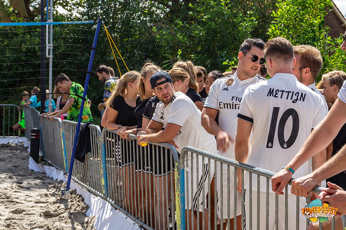 Beachvolleybal-14