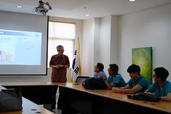 KakaoTalk_Photo_2018-09-18-09-22-05 (hyungjae91) Tags: 선교 의료 인도네시아 이동렬