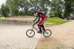 20180915-5795 (Sander Smit / Smit Fotografie) Tags: bmx appingedam sport fietscross kampioenschap fivelcrossers
