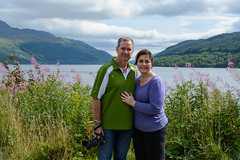20180804_Scotland_0114.jpg (donhall9141) Tags: 2018 hall 201808scotland inveruglas scotland