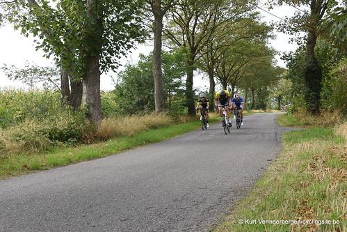 Omloop der Vlaamse gewesten (194)