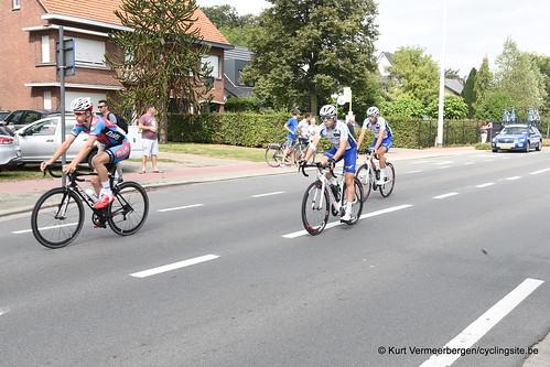 Omloop der Vlaamse gewesten (86)